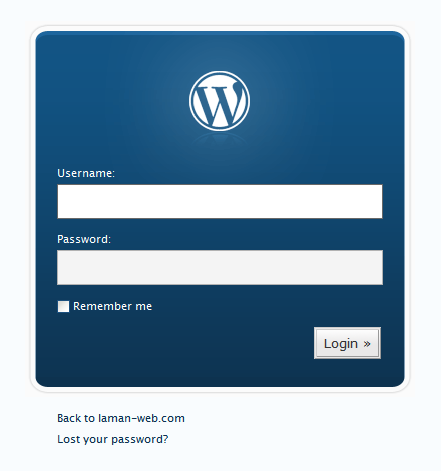 00-bina-laman-web-login.PNG