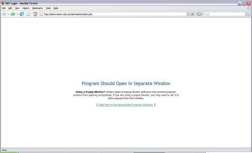 02-popup-blocker1-msg-bina-laman-web.PNG