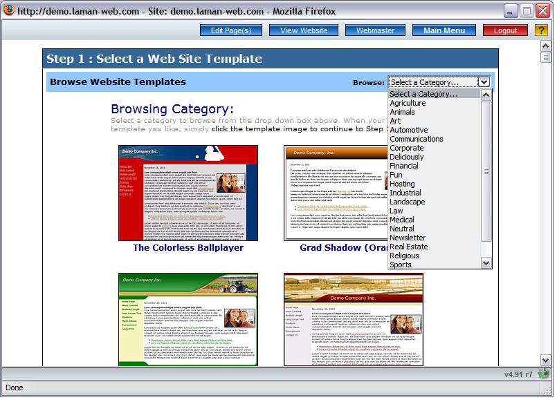 05-step1-choose-website-template-bina-laman-web.PNG