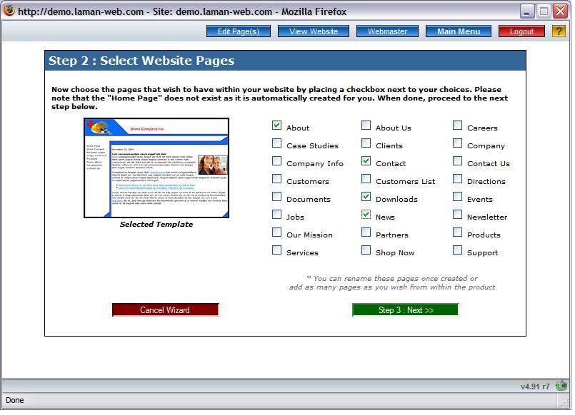 06-step2-choose-website-pages-bina-laman-web.PNG
