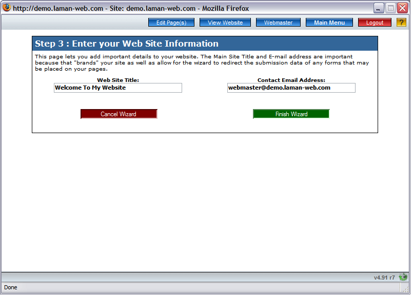 07-step3-enter-website-info-bina-laman-web.PNG