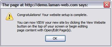 08-congrats-website-complete-bina-laman-web.PNG